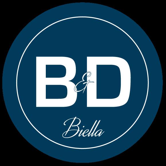 c8fe4caca72ab BD-abitisumisura – Abiti e Camicie su misura a Biella