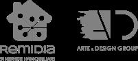 Relooking Partner Logo